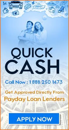 Vip cash loan image 5