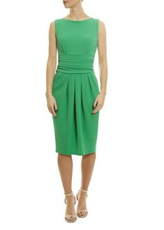 Browse through our selection of dresses from dress clothing stores with pretty florals to sharpe and chic details for any occasion from day to evening with an elegant and feminine style. SHOP NOW! 8th Grade Prom Dresses, Feminine Style, Color Mixing, Yellow Things, Shop Now, Dresses For Work, Elegant, Chic, Pretty