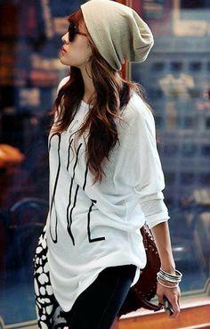 Korean-Fashion-Teen-girls-Trends-2013