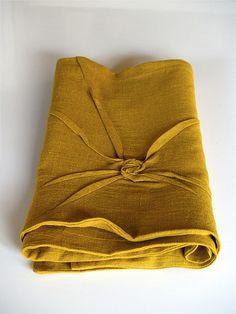 Color Mostaza - Mustard Yellow!!!