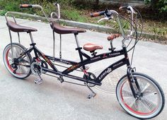 Wholesale bicycle from Cheap bicycle Lots, Buy from Reliable bicycle Wholesalers. Tandem Bicycle, Buy Bicycle, Build A Bike, Bike Trailer, Great Inventions, Bicycle Accessories, Bike Frame, Road Bikes, Bike Design