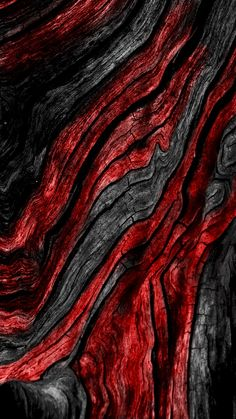 High quality wallpapers for iPhone XR Red And Black Wallpaper, Apple Wallpaper, Dark Wallpaper, Colorful Wallpaper, Mobile Wallpaper, Wallpaper Backgrounds, Galaxy Wallpaper, Iphone Backgrounds, Xiaomi Wallpapers