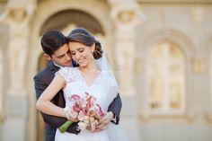 30 sugestões para economizar no casamento