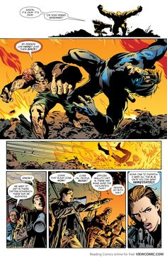 Nightwing v2 089 (2004)  pg16
