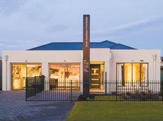Front Elevation House Designs Pinterest Front Elevation And - Find your elevation