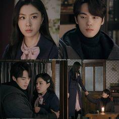 Kim Joong Hyun, Jung Hyun, Lee Jung, Drama Eng Sub, Seo Ji Hye, Series Movies, Netflix Series, Dramas, Korean People