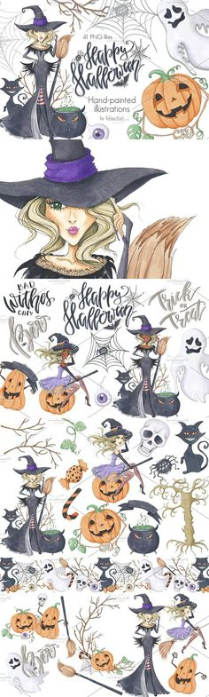 1661 Best Ghost Themes images in 2019 | Halloween, Graphic