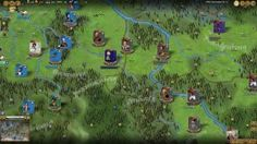 Wars of Napoleon Is Now Available On Steam
