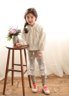 da0d447cd24 Spring Look For Kids
