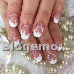 Who doesn't love appropriately manicured and well-prepared nails. Cute Nail Art, Cute Nails, Valentine Nail Art, Valentines, Clean Nails, Silver Glitter, Beauty Nails, You Nailed It, Nail Art Designs