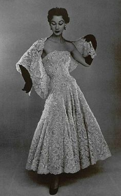 25+ best ideas about Christian dior dress on Pinterest ...