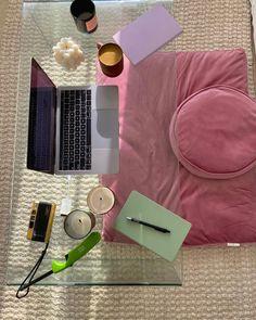Room Ideas Bedroom, Bedroom Inspo, Bedroom Decor, Pastel Room, Pastel Decor, Pastel Colors, Room Goals, Dream Apartment, Apartment Interior
