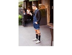 33 Hipsters Who Hipstered Harder Than Any Other Hipster (Slide #12) - Offbeat