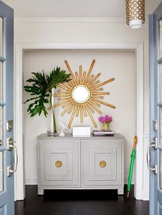14 Ways To Easily Update Your Home