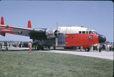 C-119   1963