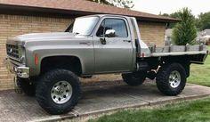 84 Chevy Truck, Truck Flatbeds, Dually Trucks, Lifted Chevy Trucks, Classic Chevy Trucks, Gm Trucks, Chevy Pickups, Diesel Trucks, Cool Trucks