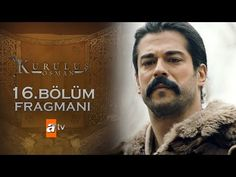 Kuruluş Osman - YouTube