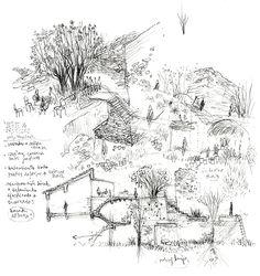 casa Carreret, la Nucía /// francisco leiva