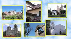 What are some fun Catholic Vacation Destinations?