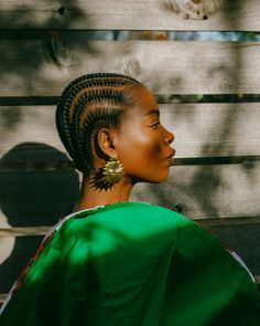Straightback cornrows cornrows without extensions, hair, braid inspo, stitch braids, african hair Natural Cornrow Hairstyles, Natural Hair Braids, 4c Natural Hair, African Braids Hairstyles, Natural Hair Styles, African Hair Braiding, Kid Hairstyles, Protective Hairstyles, Protective Styles