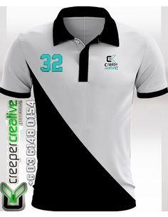 Polo t shirts Cheap Polo Shirts, Mens Polo T Shirts, Casual Shirts, Camisa Polo, Corporate Shirts, Corporate Business, Lacoste T Shirt, Polo Shirt Design, School Fashion