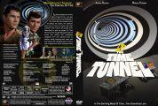 Ficheiro=Time_Tunnel.jpg Tamanho=5500KB Dimensões=3240x2175 Data de envio=Nov 26, 2012