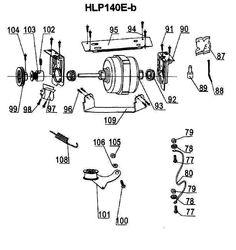 dodge truck interior parts