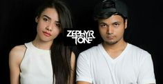 Electronic musics freshest duo Zephyr and Sayan - The youngest house music producers   Zephyr & Sayan are one of the youngest house music producers with live vocals better known by their stage name ZEPHYRTONE.  The project ZEPHYRTONE was started in 2016. Its been a cyclonic year for the unavoidable vivacious pairing of electronic musics freshest duo.  Theyve skyrocketed in their short time in the music industry. Their recent EP Shooting Stars is making waves in the Indian dance music scene…