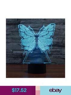 Lamps #ebay #Home & Garden