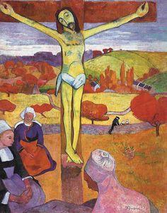 Paul Gauguin, 00000194-Z