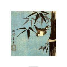 Untitled - by Ando Hiroshige