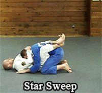 Super Kung Fu Tai Chi Fan — All kinds of sweep for you. Krav Maga Techniques, Jiu Jitsu Techniques, Martial Arts Techniques, Judo, Kung Fu, Jiu Jutsu, Fighter Workout, Jiu Jitsu Training, Mma Fighting