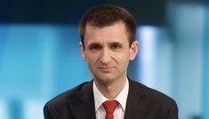 José Pablo López directeur de Telemadrid nommé nouveau président de FORTA