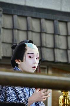 Shiga Ken Nagahama Shi Hikiyama Matsuri Kodomo Kabuki Matsuri Festival, Japanese Colors, Wakayama, Turning Japanese, Nippon, Shiga, Performing Arts, Osaka, Kyoto