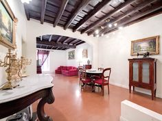 SPANISH STEPS VRBO Listing #429119from €160 euros to €200 euros in high season  Primary: +39 339 7403546 (Italy)