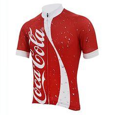 Mtb Shorts, Cycling Shorts, Cycling Outfit, Cycling Clothes, Cycling Jerseys, Cycling Bikes, Triathlon, Nike Sportswear, Xl Shirt