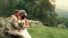 Meegan + Jonathan | The Highlight Film on Vimeo