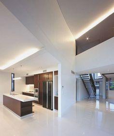 Modern Kitchen Designs In Australia more picture Modern Kitchen Designs In Australia please visit www.infagar.com