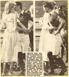 theprincessdianafan2's blog - Page 549 - Blog sur Princess Diana , William & Catherine et Harry - Skyrock.com