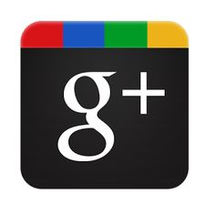 Google+ Communities is Now Live