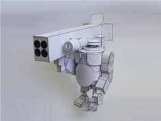 Blog_Paper_Toy_papertoy_Brummble_MCK_pic1