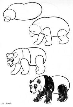 (2013-12) ... en panda