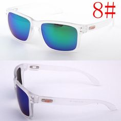 37c73684fdf 2018 Brand Designer Driving Sunglasses Men Sun glasses for Men Reflective  Goggles High Quality Sunglasses UV400