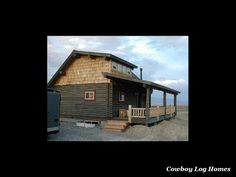 1000 images about cabin floor plans on pinterest cabin for 600 sq ft cabin kits
