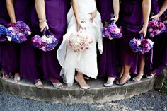 royal bridesmaids stephanie laurens pdf