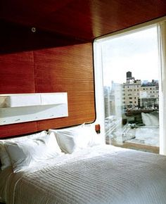 <center>Best Affordable New York City Hotels</center>