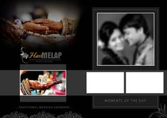 Here in this post, i share with you 10 Indian Wedding Album Cover Design Psd Templates for wedding photo album cover design Wedding Album Cover, Wedding Album Layout, Wedding Photo Albums, Indian Wedding Album Design, Wedding Card Design, Marriage Photo Album, Happy Wedding Anniversary Wishes, Photo Album Covers, Wedding Caricature