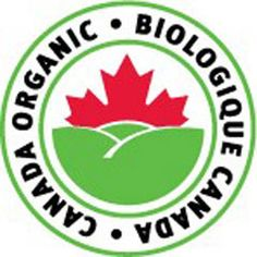 It's National Organic Week across Canada.The largest annual celebration of organic food, farming and products in the co. Page Web, Organic Logo, Trade Association, Blended Learning, Eat To Live, Body Detox, Organic Farming, Organic Recipes, Herbalism