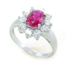 Bague, création bijoux laoula. Bague collection bijoux fantaisies