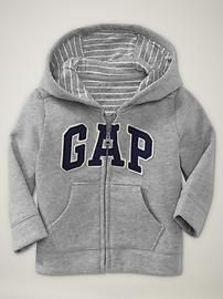 Baby Clothing: Baby Boy Clothing: Rock On! Up to 40% Off | Gap